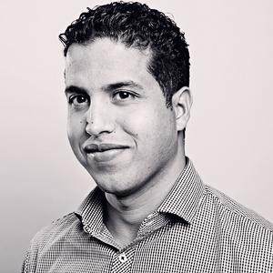 Mohamed Rkhaoui
