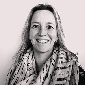 Jolanda Veenbrink