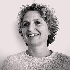 Sonja van Rooijen