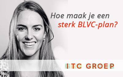 Hoe maak je een sterk BLVC-plan?